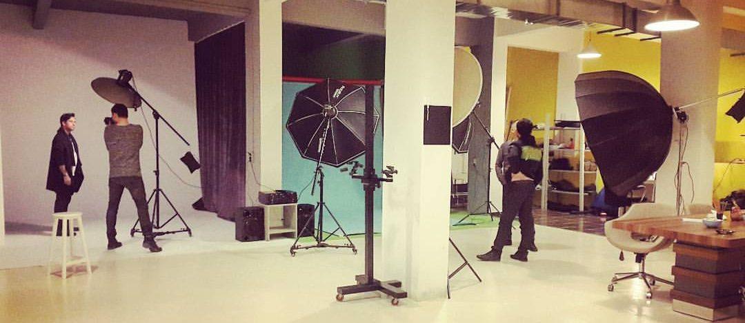 kiralik-studio