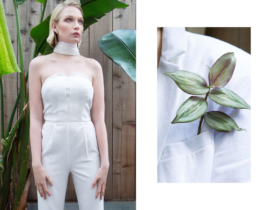 tekstil-fotograf-cekimi