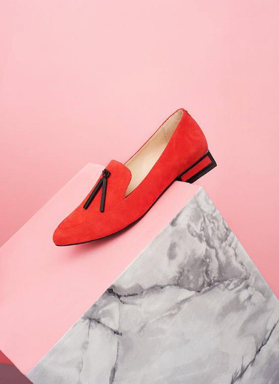 ayakkabı-fotograf-cekimi