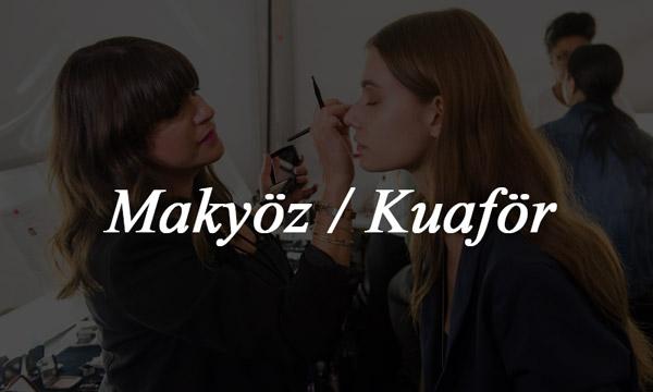 makyoz-kuafor
