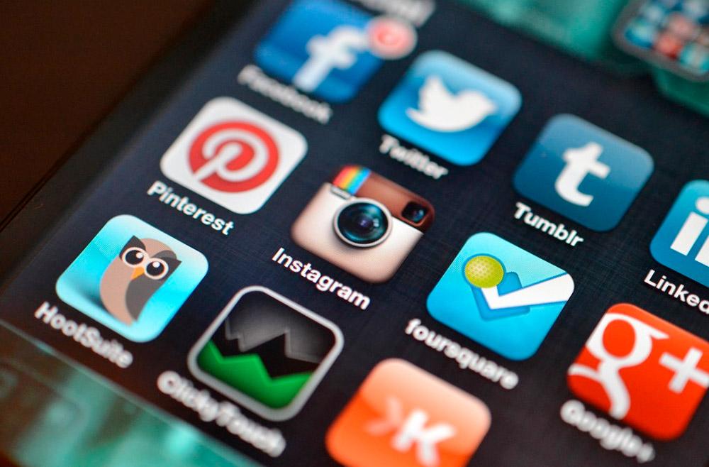 sosyal-medya-fotograf-cekimi