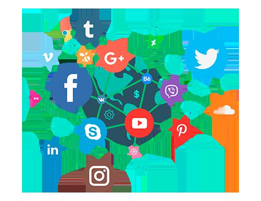 sosyal-medya-ajansı